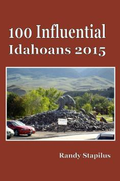 100_Influential_Idah