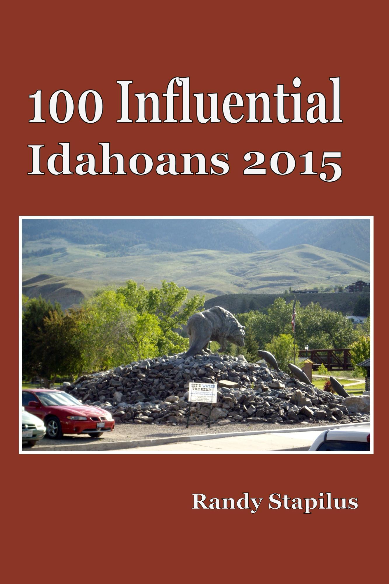 http://ridenbaughpress.com/randystapilus/ridenbaugh-books/100-influential-idahoans-2015/