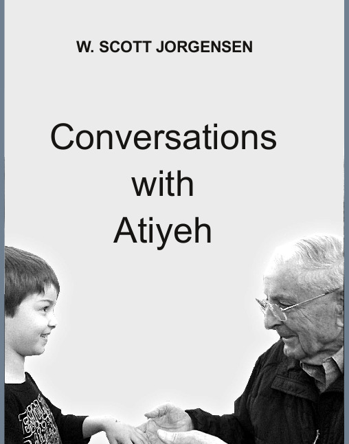 http://www.ridenbaugh.com/index.php/ridenbaugh-book-store/conversations-with-atiyeh/
