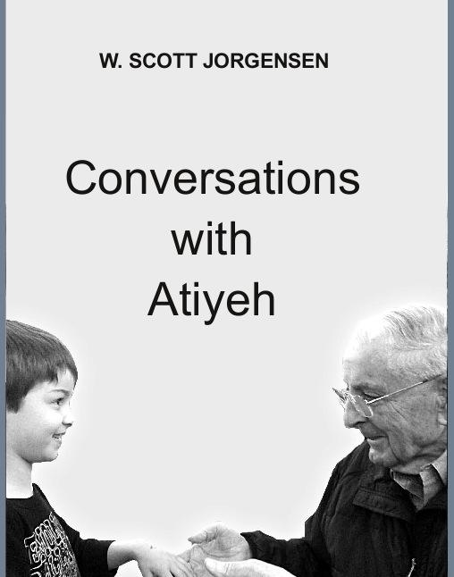 http://www.ridenbaugh.com/index.php/ridenbaugh-book-store/conversations-with-atiyeh/