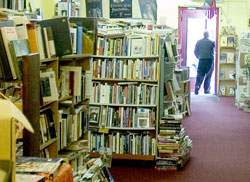 BookPeople