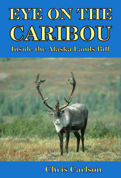 http://ridenbaughpress.com/chriscarlson/index.php/eye-of-the-caribou/