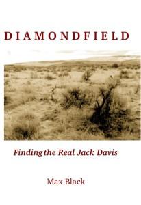 Diamondfield