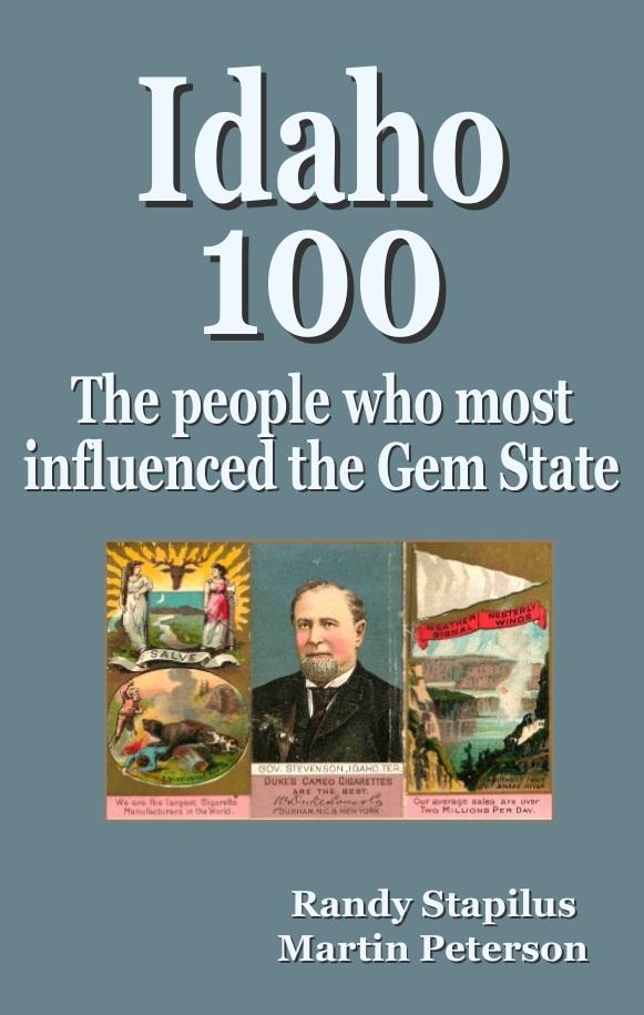 Idaho 100