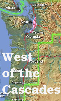 westcascades