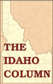idahocolumnn