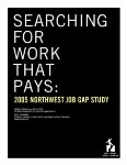 Job Gap study