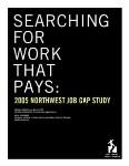 Job Gap study