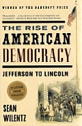 Rise of American Democracy