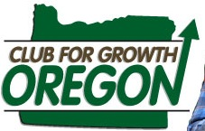 Club for Growth Oregon