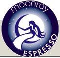 Moonray logo