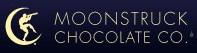 Moonstruck logo
