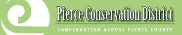 Pierce County Conservation District