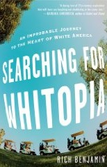 whitopia