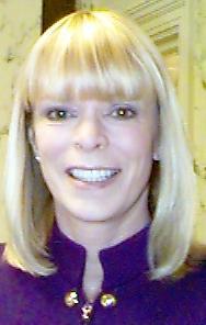 Sheila Sorensen