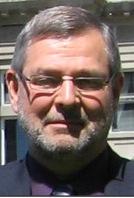 Jim Caswell