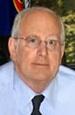 Jim Ellick