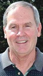 Don Gillispie