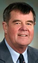 Ken Jacobsen