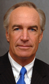 Dirk Kempthorne
