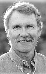 John Kitzhaber