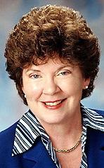 Pam Roach