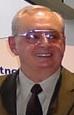 Lonnie Roberts