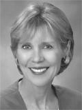Diane Tebelius