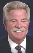 Jim Tibbs