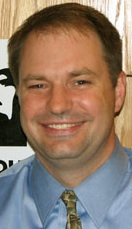 Kurt Triplett