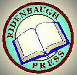 Ridenbaugh logo